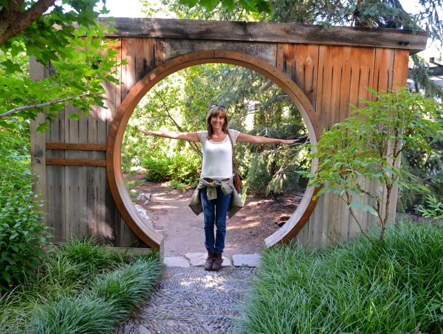 Denver Botanic Gardens Fabulous 50 39 S