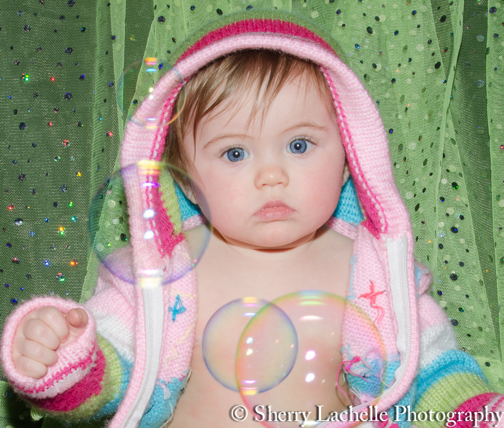 baby photography | fabulous 50's