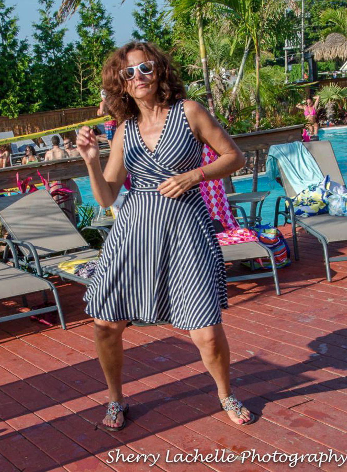 Put N Bay Parties : The wild side of put in bay fabulous s