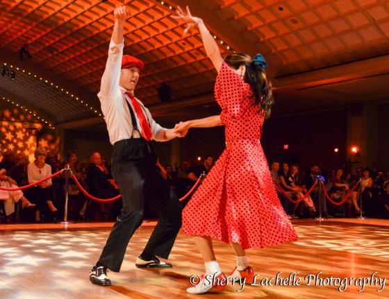 Dancing27