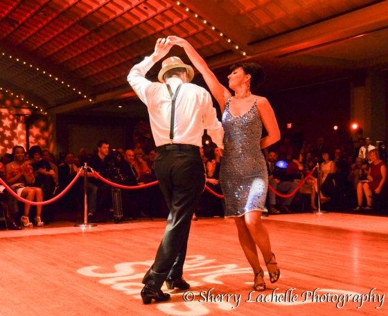 Dancing44