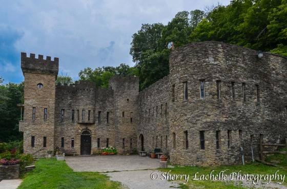 Castle-12