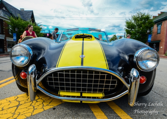 CarShow-9